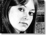 Kristina Hautala
