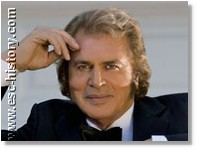 Engelbert Humperdinck, United Kingdom, 2012