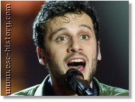 Sebalter, Switzerland, 2014