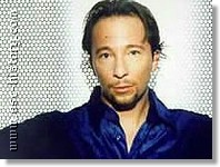 DJ BoBo�, Switzerland, 2007